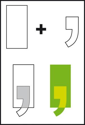 Progettare un logo