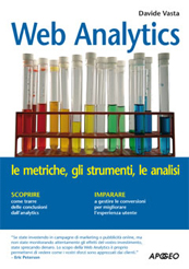Libro Web Analytics
