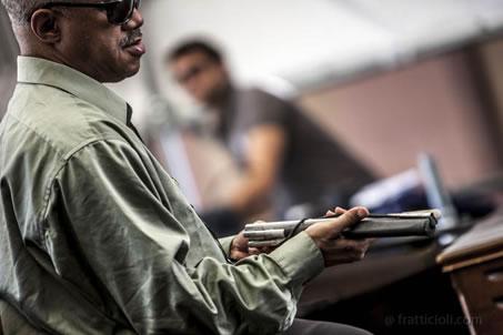 umbria jazz workshop street photography